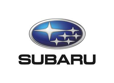 Новые цены Subaru 2018 модельного года